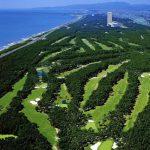 【ゴルフ】名門コースが舞台「第10回スポーツ報知フェニックスカップ」出場者募集