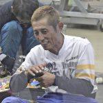 【ボートレース】今村豊引退  レースでファン、人間性で記者魅了